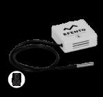 Efento BLE low temperature sensor