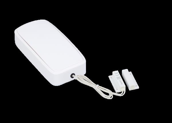 Efento open/close (plastic) sensor NB-IoT