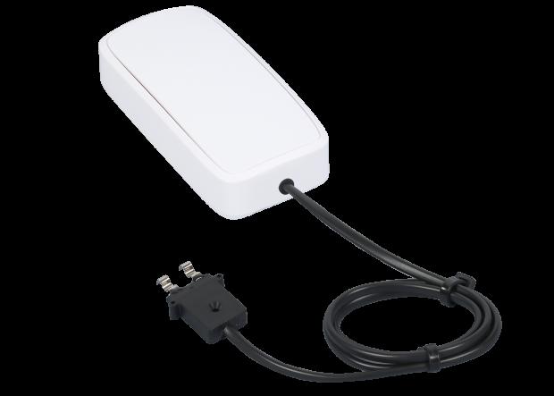 Efento water leak sensor NB-IoT