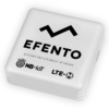 Efento LTE-M/NB-IoT sensor