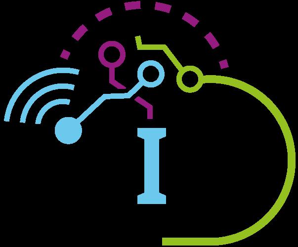 Nederlands Nb-IOP, IoT