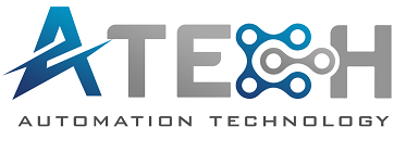 Atech, nb-iot, ble Internet of things