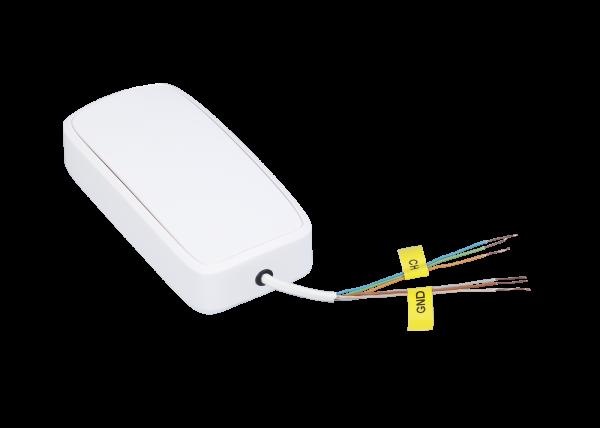 Efento pulse counter sensor NB-IoT