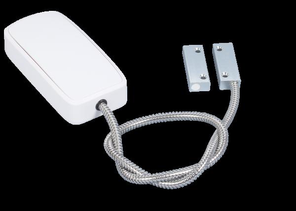 Efento open/close (metal) sensor NB-IoT