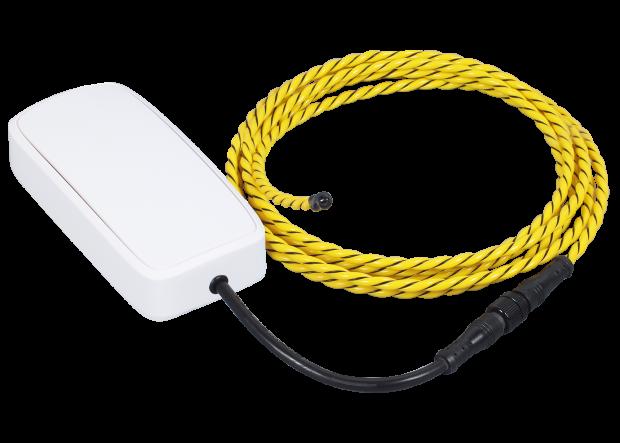 Efento water rope sensor NB-IoT