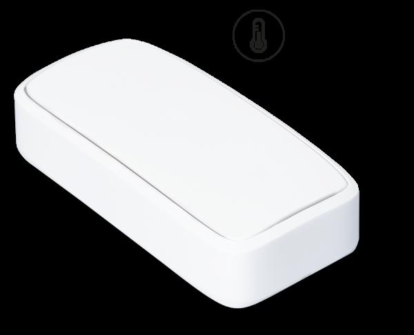 Efento temperature sensor NB-IoT