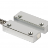 open/close (metal) magnetic sensor