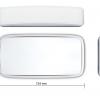 Efento NB-IoT sensors - dimensions